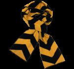 Sample_BYStripeScarf