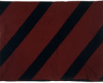 Sample_RBStripeBlanket
