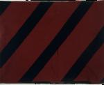 Sample_RBStripeBlanket