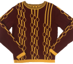 Sample_RYAbacusSweater