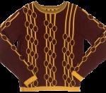 Sample_RYAbacusSweater