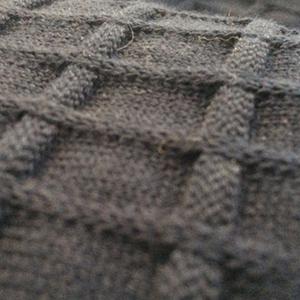 FabricSample1-Services